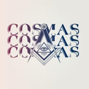 COSMAS Production