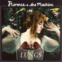 Lungs (Deluxe Edition) CD2
