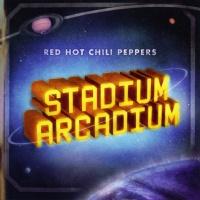 Stadium Arcadium CD1