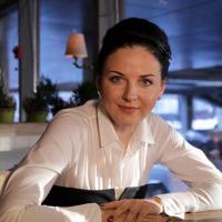Наталия Власова
