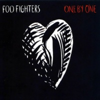 One By One CD2