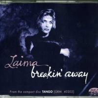 Breakin' Away
