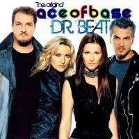 Dr.Beat