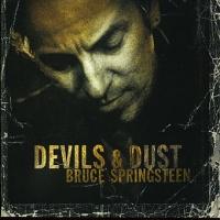 Devil's & Dust