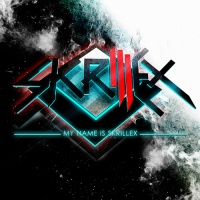 My Name Is Skrillex (EP)