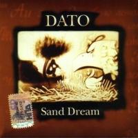 Sand Dream