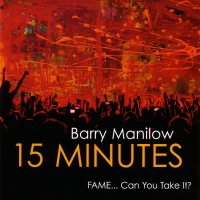 15 Minutes (Fame... Can You Take It)