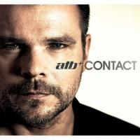 Contact CD1