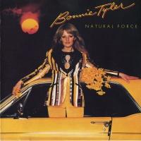 Natural Force