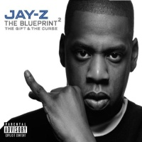 The Blueprint 2: The Gift