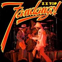 Fandango!