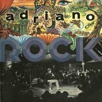 Adriano Rock