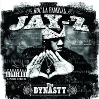 The Dynasty Roc La Familia