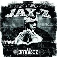 The Dynasty Roc La Familia