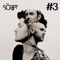 #3. CD1.