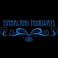 Timbaland Thursdays
