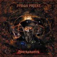 Nostradamus (CD2)