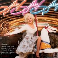 Dolly, Dolly, Dolly