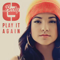 Play It Again (EP)