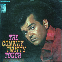 Twitty Touch