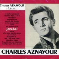 Chante Jezebel