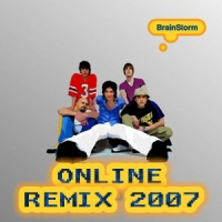 Online (Remixed)