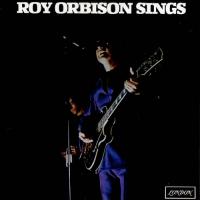 Roy Orbison Sings