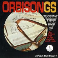Orbisongs