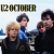 October (Live)