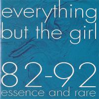82-92 Essence and Rare