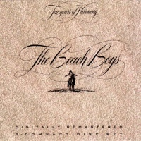 Ten Years of Harmony (CD 1)