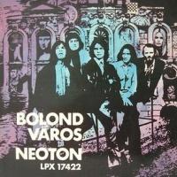 Bolond Varos (VBR)