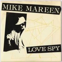 Love Spy