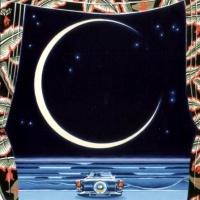 Good Vibrations - Thirty Years Of The Beach Boys (CD 4)