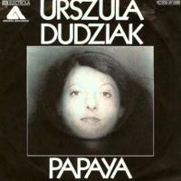 Papaya 2008 (Remixes)