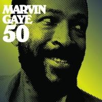 50 (CD 2)