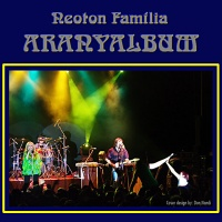 Aranyalbum (CD1)