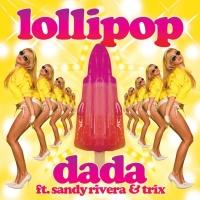 Lollipop - Single