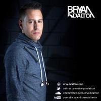 Bryan Dalton