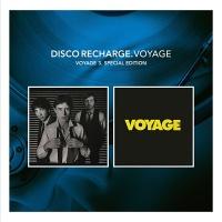 Voyage (Special Edition)