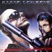 Killer Machine (Re-Mastered 2012)