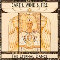 The Eternal Dance [Box Set] Volume III