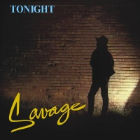 Tonight (CD, Remastered)