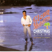 The Glenn Medeiros Christmas Album