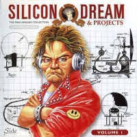 Projects And The Maxi Singles Collection Volume 1