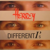 Different I's