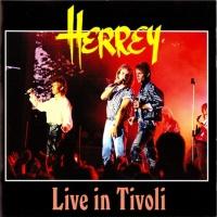 Live In Tivoli