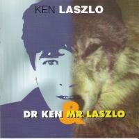 Dr. Ken & Mr. Laszlo
