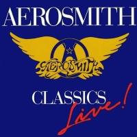 Classics Live! I