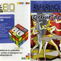 Reference 80